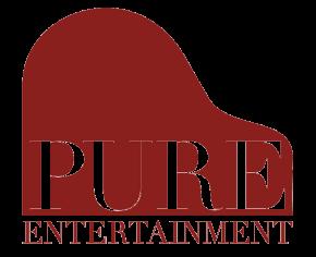 Pure Entertainment